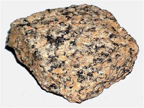 Panggangan Dari Batu Granit granit kuarsit andesit napal afandi corner