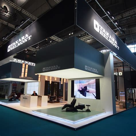 home design exhibition uk why choose astro expert exhibition stand designers