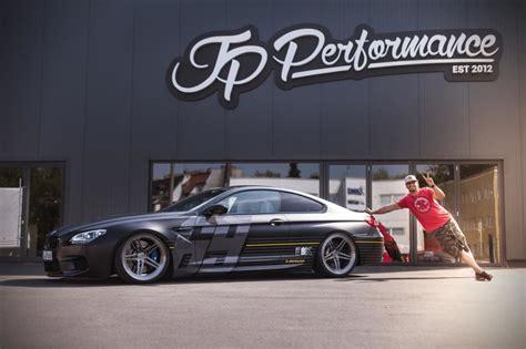 jp performance werkstatt race wasmitautos