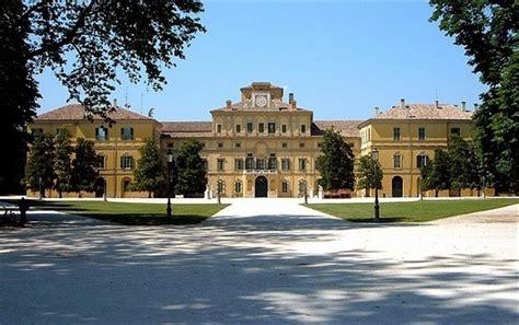 palazzo giardino parma portale istituzionale comune di parma notizie