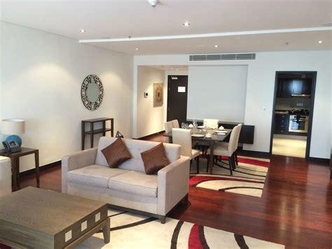 hotel apartments dubai luxury apartments at anantara studios and apartments for sale in anantara residence at