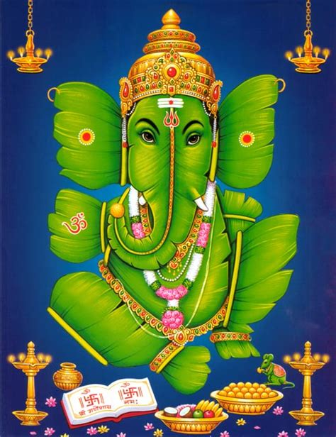 god vinayagar themes download vinayagar god wallpapers pillayar god desktop wallpapers
