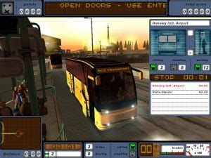 free full version games for pc windows xp download free laptop games download for windows 7 8 xp full pc games