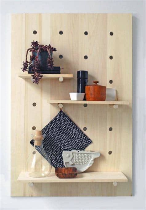 brilliant diy shelves   beautify  home