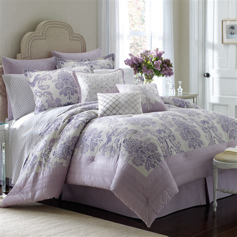 lavender bed sheets beddingstyle blog sheets with soul