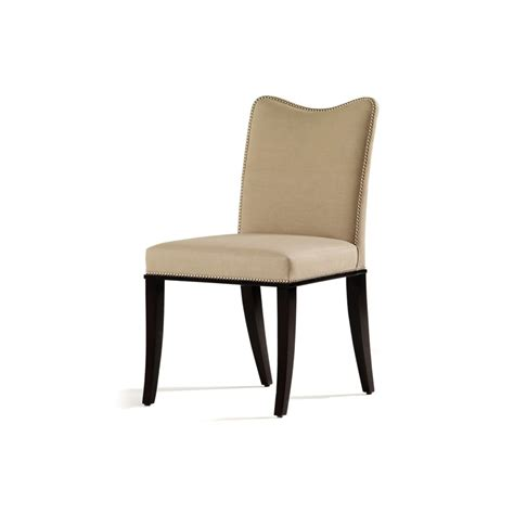 Inexpensive Armless Chairs Charles 1104 Armless Dining Chair Discount