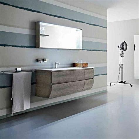 mobili bagno bricocenter bricocenter mobili bagno eu il catalogo ikea