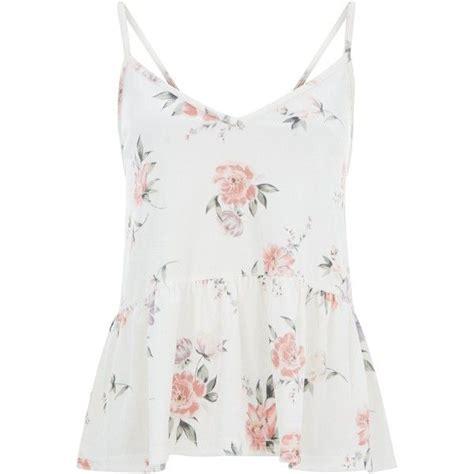 best floral 25 best ideas about floral shirt on