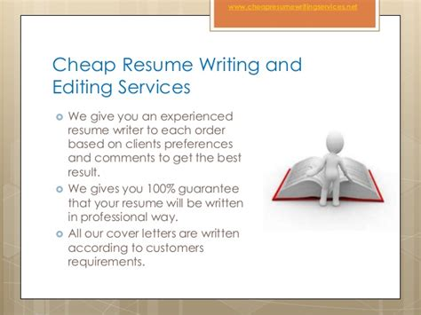 Esl Resume Writer Services Au by College Admissions Essay Help Fast And Cheap Make
