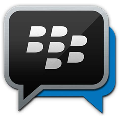 bbm for android & iphone ios download bbm bbm global