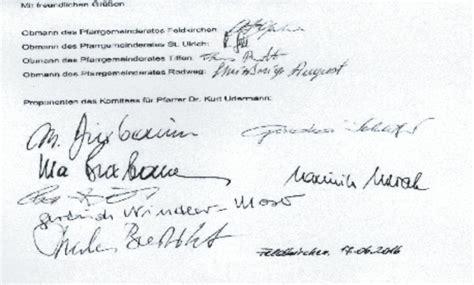 Musterschreiben Nachbarn Wegen Renovierung 214 Ffentliche Hinrichtung Kurt Udermann