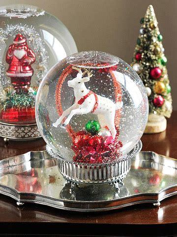 fun  easy diy christmas gifts   people