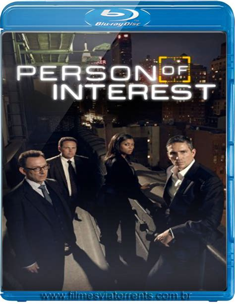 Nedlasting Filmer Person Of Interest Gratis by Person Of Interest 4 176 Temporada Hdtv 720p 1080p