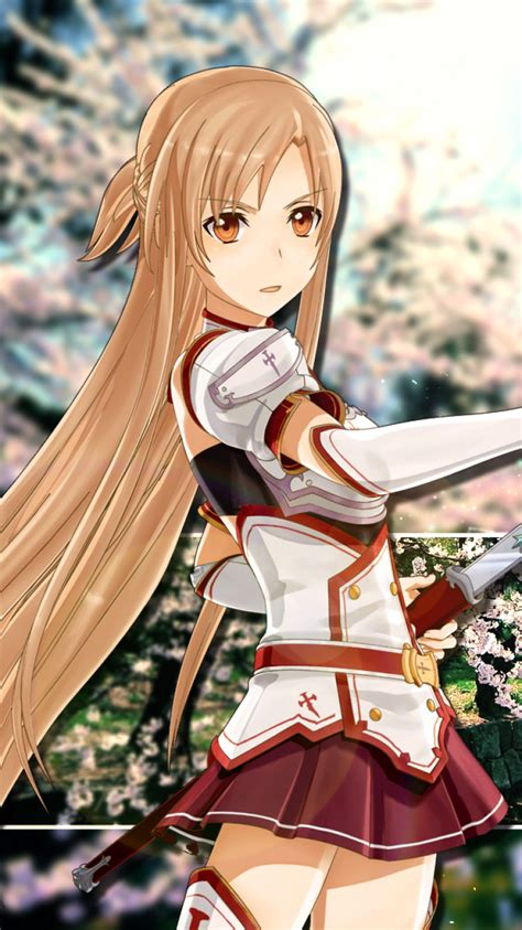 imagenes hd sword art online fondos de sword art online para whatsapp im 225 genes