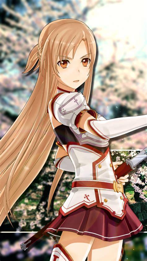 imagenes anime celular wallpapers pc fondos de pantalla