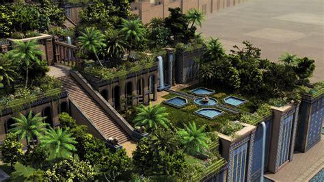 Ordinaire Le Jardin De Babylone #1: jardins-babylone.jpg