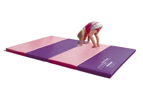 Gymnastic Mats For Cheap by Discount Gymnastics Mat In Sale Sale Bestsellers