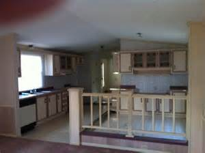 16x80 mobile home 0 1993 rockwood 16x80 mobile homes for sale in baton
