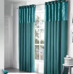 gallery for gt teal curtains