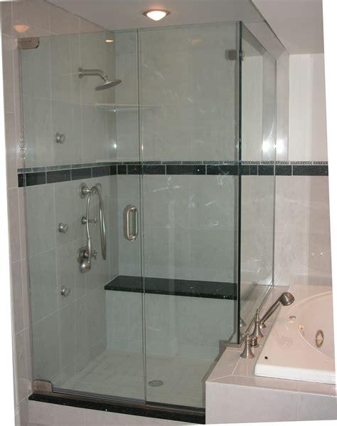 Door Panel Return Shower Door King Shower Door Shower Door King