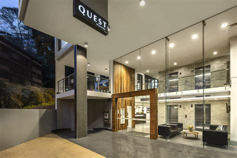 quest appartment perth serviced apartments accommodation quest perth