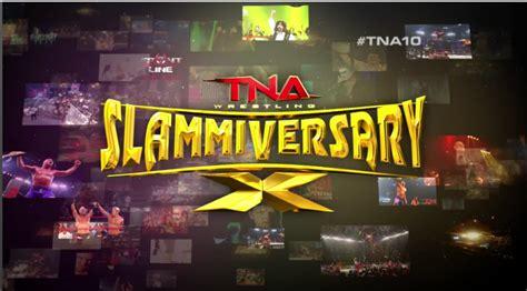 filme stream seiten the sting claudias kleine wrestling seite tna slammiversary 2012