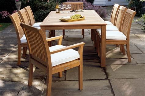Outdoor Furniture Natick Ma Patio Furniture Natick Ma Home Design Inspirations