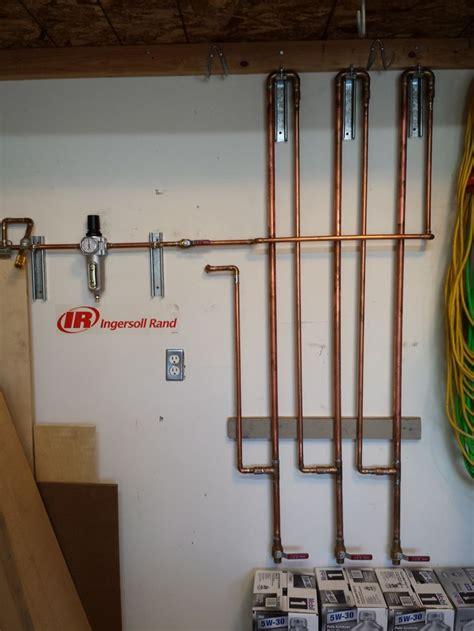 air line plumbing garage the o jays plumbing and garage