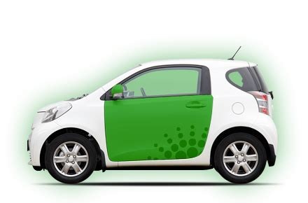 Go Compare Car by Compare Cheap Car Insurance Quotes At Gocompare