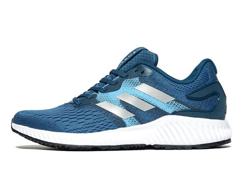 running shoes jd sports adidas aerobounce running shoes jd sports