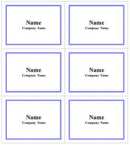 4 x 3 name badge template free 4 x 3 name badge printer templates lbi43 c line