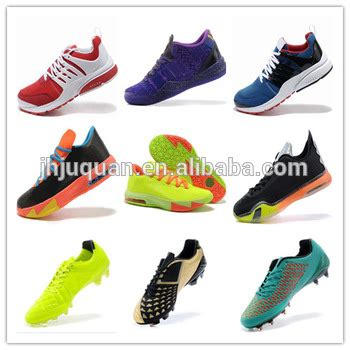 types of shoe brands pictures to pin on pinsdaddy