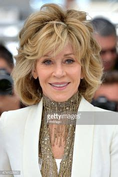 how do you get jane fonda haircut 1000 images about hair on pinterest over 50 lisa rinna