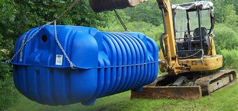 buying a house with septic tank septic tank care and maintenance information autos post