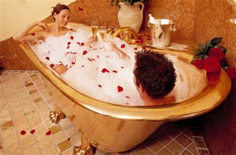 Bilder Badewanne Romantisch by Romantisches Badezimmer 25 Sinnliche Einrichtungsideen