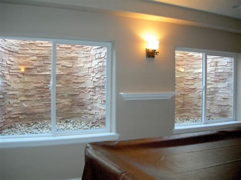 basement window well liners pin by schwimmer on interior design