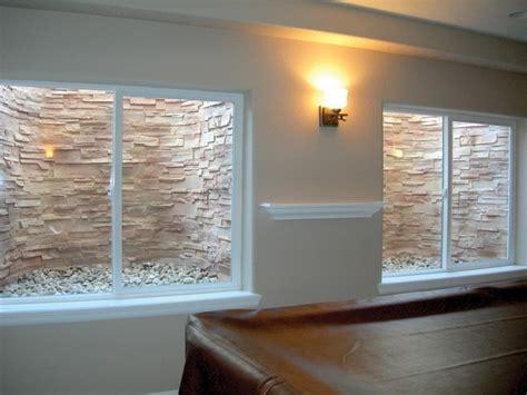 amazing Basement Window Well Covers Uk #7: basement_window_well_liners_19407_736_552.jpg