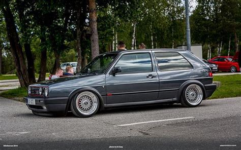 golf mk2 roof rack 17 images about mk2 golf gti on pinterest mk1 volkswagen and wheels