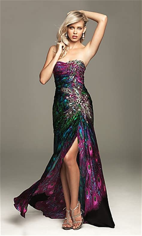 24 best images about mardi gras gowns on mermaid evening dresses trumpet and
