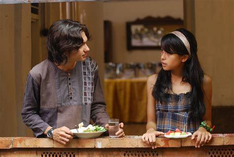 rekomendasi film indonesia romantis 6 film indonesia ini pas buat ditonton ulang menjelang