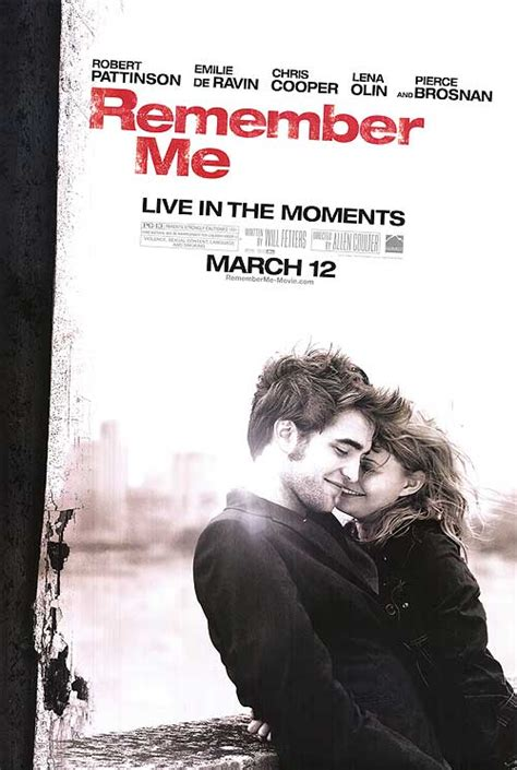 remember   posters   poster warehouse moviepostercom