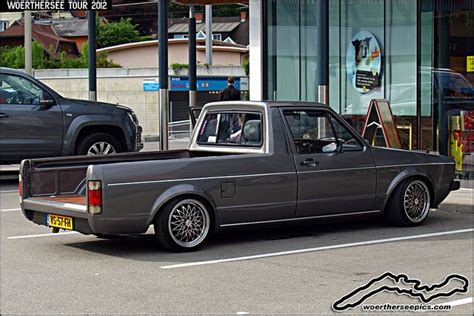 volkswagen caddy pickup wheels 17 best images about volkswagen love on pinterest mk1