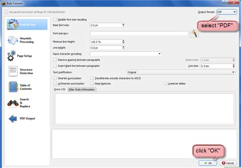 ebook format converter free download convert kindle to epub file programs