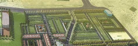 srinidhi layout konanakunte house for sale 3600 sq ft plot for sale in srinidhi homes meridian park