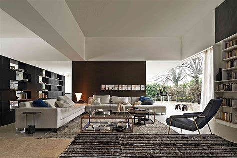 glass house by molteni c homeadore