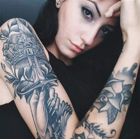 tattoo queen mom 84 best images about crowns on pinterest king queen mom