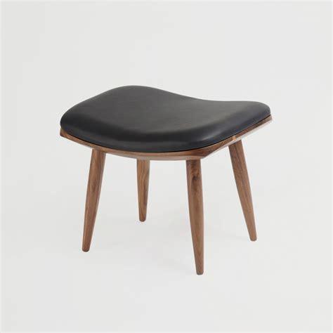 Holton foot stool james uk