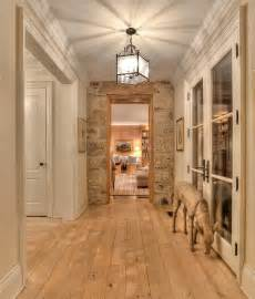 Farmhouse Floors by French Country Farmhouse For Sale Home Bunch Interior