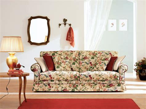 come tappezzare un divano riciclo creativo come foderare e rivestire un divano