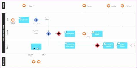 excel diagram templates exceltemplates exceltemplates